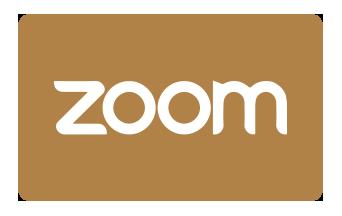 オンラインショールーム:ZOOM のダウンロード